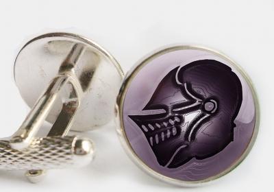 """Dark Souls Helmet"""